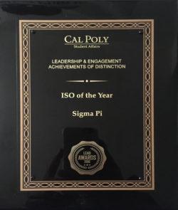 iso-award2